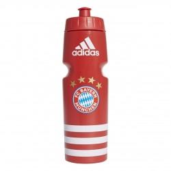 Kulacs adidas Bayern München 2018/19
