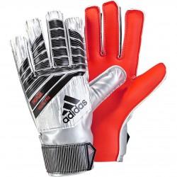 Kapuskesztyű adidas Predator Young Pro Manuel Neuer