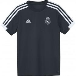 Gyerek póló adidas Real Madrid 2018/19