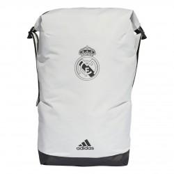 Hátizsák ID adidas Real Madrid 2018/19