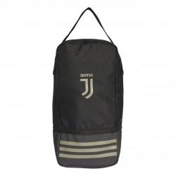 Cipőtáska adidas Juventus 2018/19