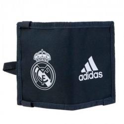 Pénztárca adidas Real Madrid 2018/19
