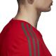 Póló adidas Bayern München 2018/19