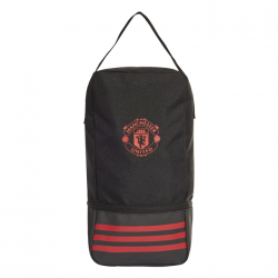 Cipőtáska adidas Manchester United 2018/19