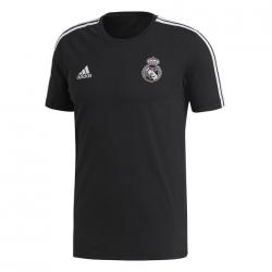 Póló adidas Real Madrid 2018/19