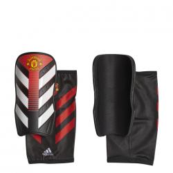 Sípcsontvédő adidas Manchester United Pro Lite 2018/19