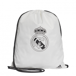 Tornazsák adidas Real Madrid 2018/19