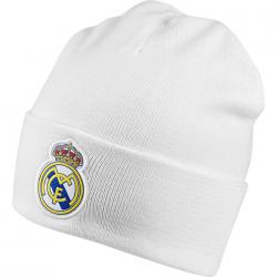 Téli sapka adidas Real Madrid Woolie 2018/19