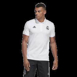 Galléros póló adidas Real Madrid 2018/19