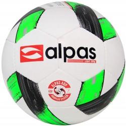 Alpas Light 5 - 290 G - zöld/fekete
