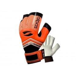 Kapuskesztyű Alpas Powersafe V2.0 - narancssárga