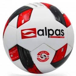 Alpas A-League