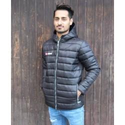 Kabát Alpas Premium