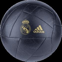 Focilabda adidas Real Madrid Capitano