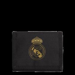 Peňaženka adidas Real Madrid 2019/20
