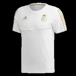 Póló adidas Real Madrid 2019/20