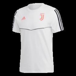 Póló adidas Juventus 2019/20