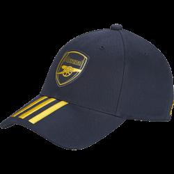 adidas C40 baseball sapka Arsenal 2019/20