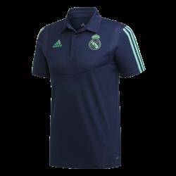 Galléros póló adidas Real Madrid Ultimate 2019/20