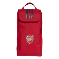 Cipőtáska adidas Arsenal 2019/20