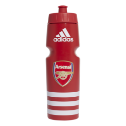 Kulacs adidas Arsenal 2019/20