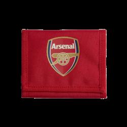Pénztárca adidas Arsenal 2019/20