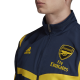 Melegítő felső adidas BL Arsenal 2019/20