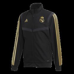Melegítő felső adidas Real Madrid 2019/20