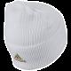 Téli sapka adidas Real Madrid Woolie 2019/20