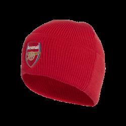 Téli sapka adidas Arsenal 2019/20