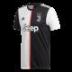 Hazai mez adidas Juventus 2019/20