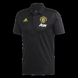 Galléros póló adidas Manchester United 2019/20