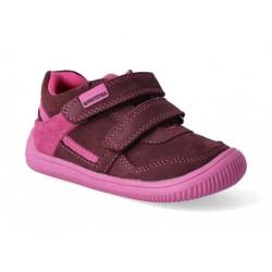 Gyerek barefoot cipő Protetika Asa