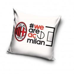 Vankúš AC Milan 8006