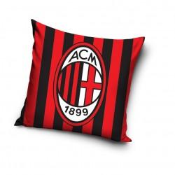 Vankúš AC Milan 8002