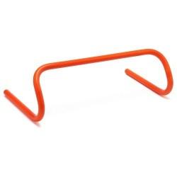 Sport gát 15 cm - narancssárga