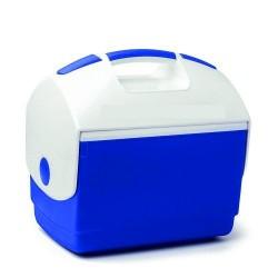 Hűtőtáska SportB - 8 liter