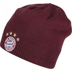 Téli sapka adidas Bayern München Beanie 2016/17
