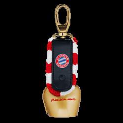 Kulcstartó Bayern München kolomp